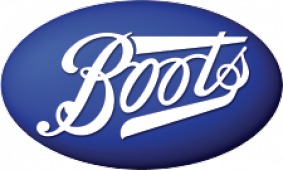 Boots Botanics