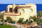 Фото 4 Hauza Beach Resort ex. Calimera Sharm Beach