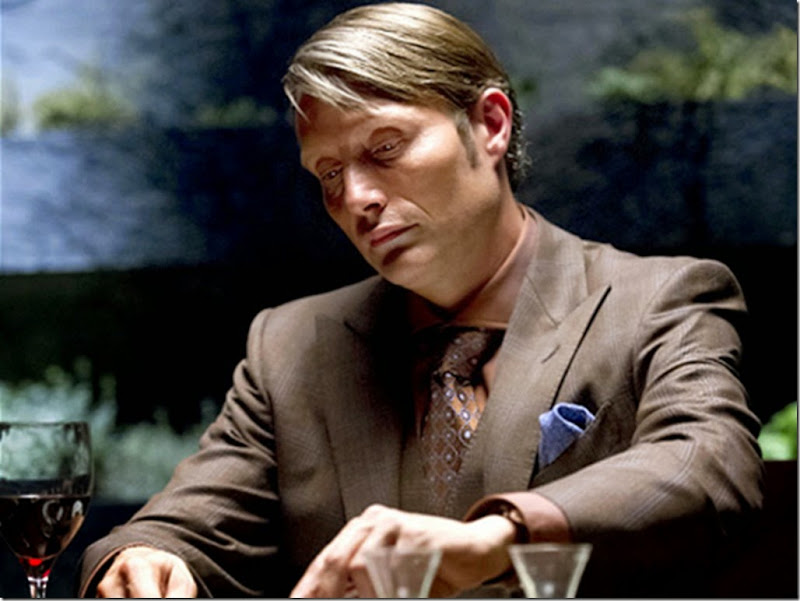header-nbcs-hannibal-series-2-minute-promo-trailer
