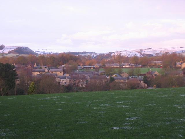 Dec 2011 023