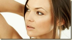 consejos-para-combatir-el-acne