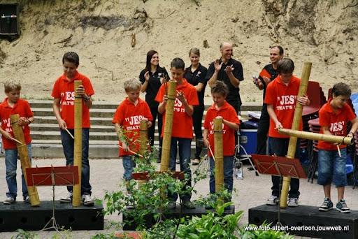 jeugdorkestendag fanfare overloon 13-06-2011 (19).JPG