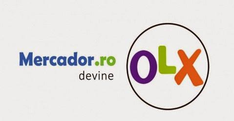 Olx.ro_