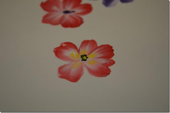 easyflowers 012