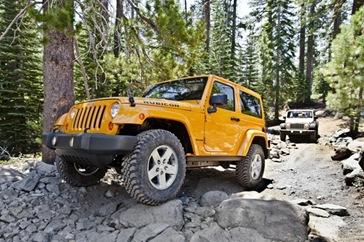 2012-jeep-wrangler