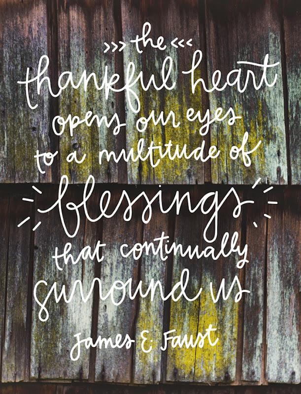 grateful 3