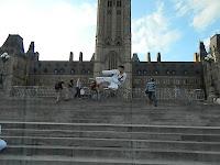 Mundial Canada 2012 -053.jpg