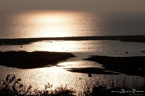 281_20111105_sunset