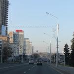 Belorussia (72).jpg