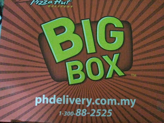 pizza, hut, delivery