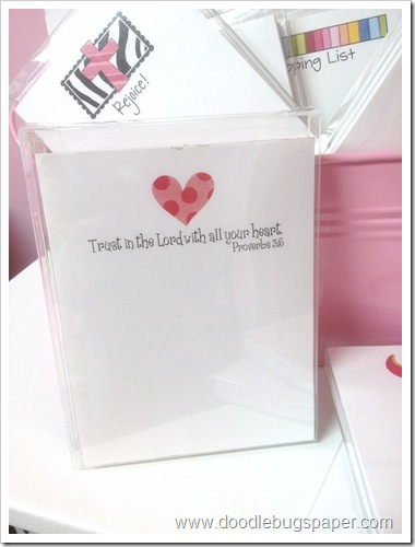 hearttrustnotepads