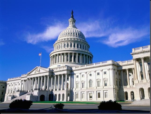 capitol-building