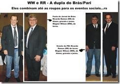 estilo_braspari