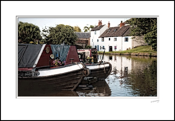 P1230670B-Shardlow-26x18inch-Print