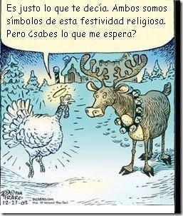 navidad14