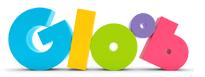 Logo Gloob