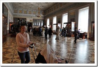Inside Hermitage 2