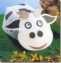 vaca-001