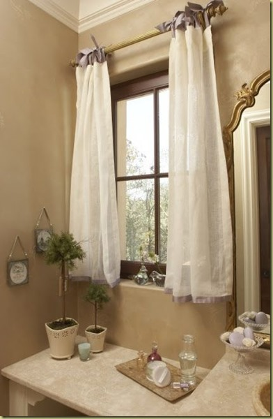 http://fabulouswindowtreatments.blogspot.com/