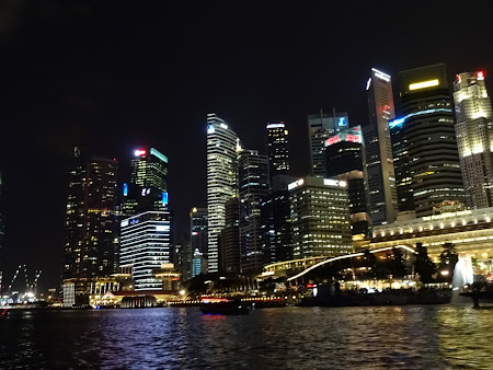 dsc-wx220-night-view-in-singapore12.jpg