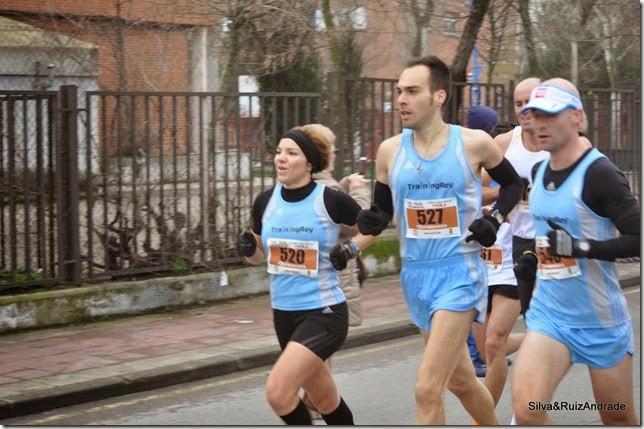 10 KM PARLA 2014 239