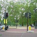 England-London (14).jpg