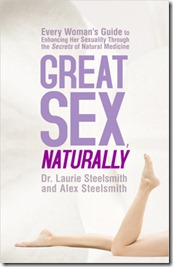 greatsexnaturally