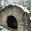 2013-sotosalbos-nieve1.jpg
