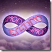 Tema abertura Amor Eterno Amor - Vídeo letra