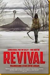 revival_01_portada