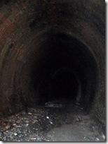 peebles tunnel4