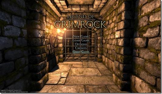 grimrock 2012-04-12 23-54-26-89