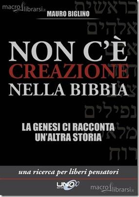 non-c-e-creazione-nella-bibbia-libro