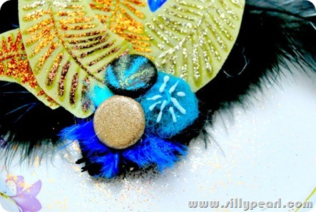 FeatherBrooch18