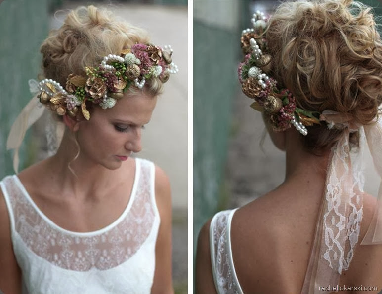 pearls mt lebanon floral 1510952_10152080614184088_1409383872_n