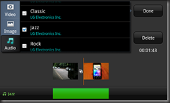 LG-Optimus-3D-moviemaker