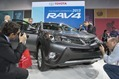 2013-Toyota-RAV4-05