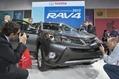 2013-Toyota-RAV4-05