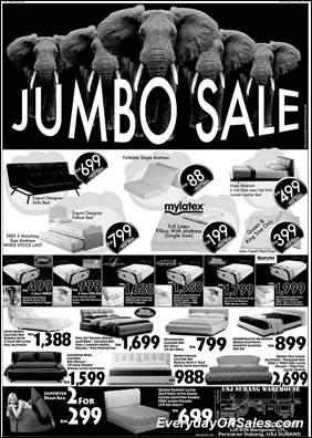 jumbo-sale-2011-EverydayOnSales-Warehouse-Sale-Promotion-Deal-Discount
