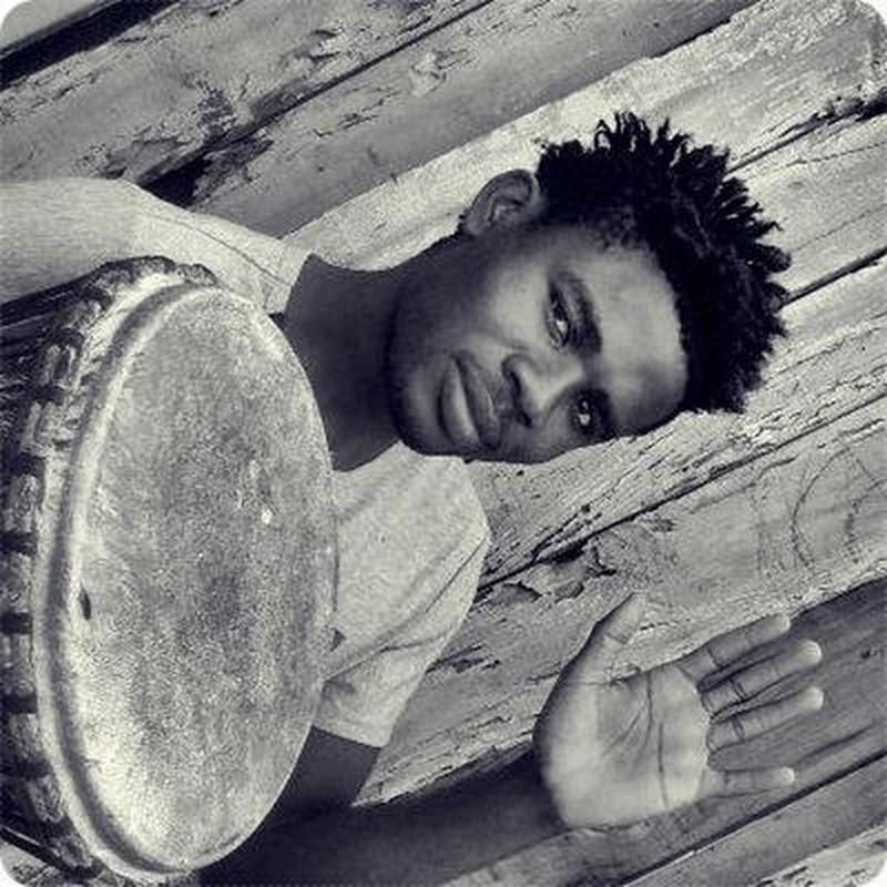 Tchobary - Quem Mandou Me Nascer (Dj Positivo Afro Remix 2013) [Download]