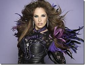 gloria trevi en concierto en guadalajara 2013 boletos no agotados