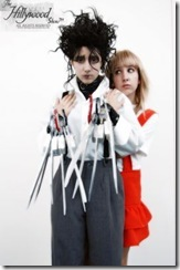 normal_Characters_Edward Scissorhands