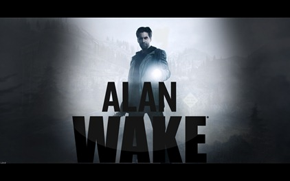 Alan_Wake_Wallpaper_2_by_igotgame1075