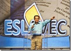 silas-malafaia-eslavec-pentecostalismo-pastor