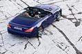 2013-Mercedes-SL65-AMG-5