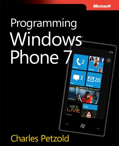 programing%2520windows%2520phone%25207%2