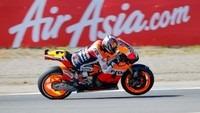 Hasil Balap MotoGP Jepang