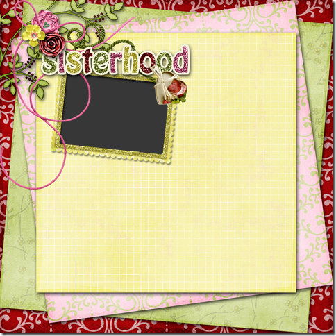 sisterhoodforever_quickpage