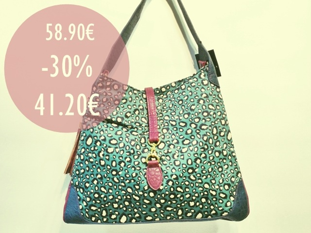 bag sales 01