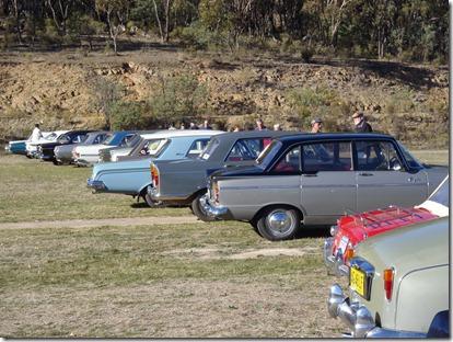 2013 BHCC Rally 021